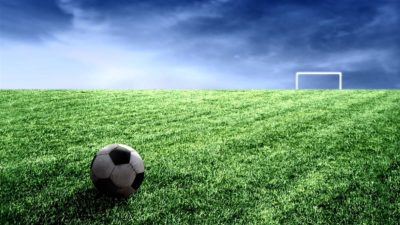 LOS ANGELES COUNTY AND THE CITY OF SANTA CLARITA JOIN ON PARCEL TRANSACTION FOR NEW SOCCER FIELD