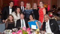 Hillsides Annual Gala