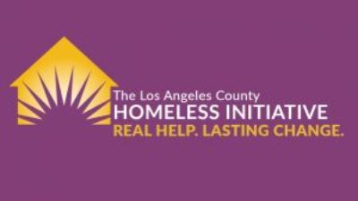Join the Effort to End Homelessness