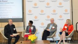 Southern California Grantmakers Public Policy Conference