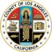 County Convenes Measure B Advisory Body to Ensure Effective Reinvestment of Unallocated Funds